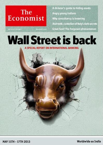 economist_bull