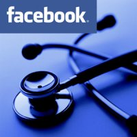 Doctors-warned-Facebook