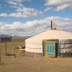Mongolia – Finding Its Feet Again