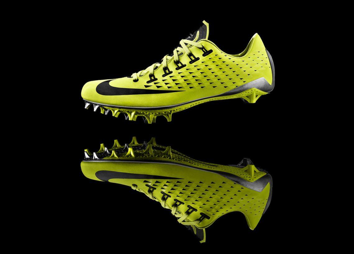Nike_Football.jpg