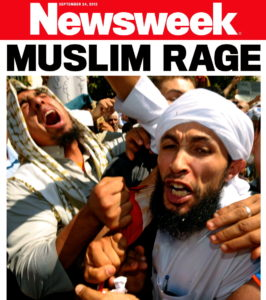 newsweek-muslim-rage-2