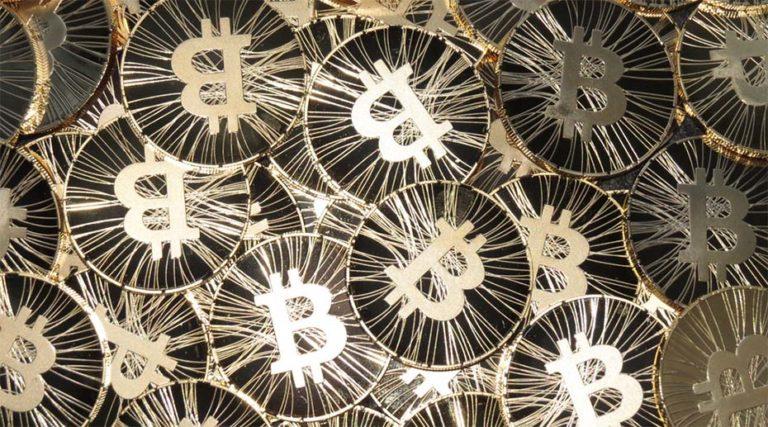 Tuur Demeester on Bitcoin