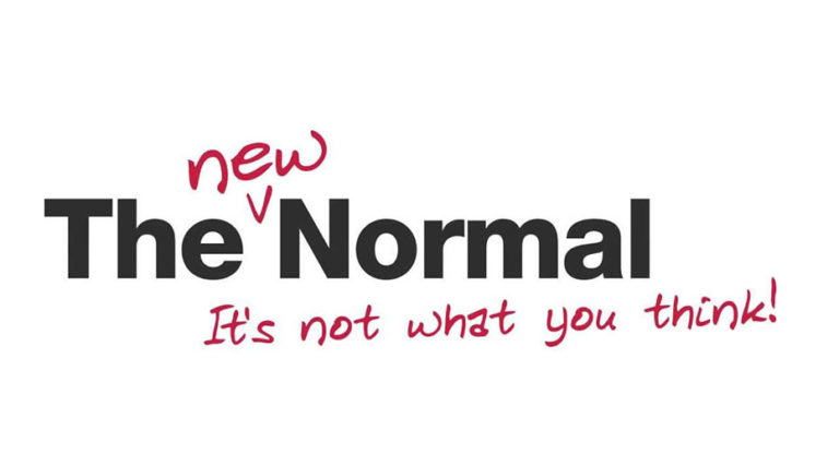 "Chris Mayer of Bonner family office on investing in ""the new normal"""