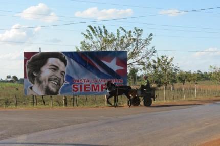 Che Guevara 6