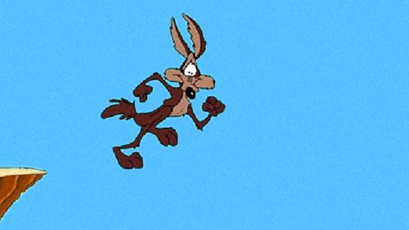 Wile-E-coyote-2