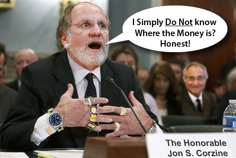 mf-global-jon-corzine-missing-funds
